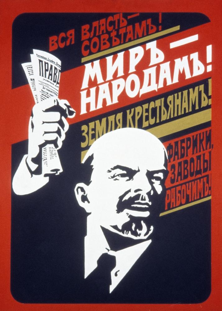 soviet-02
