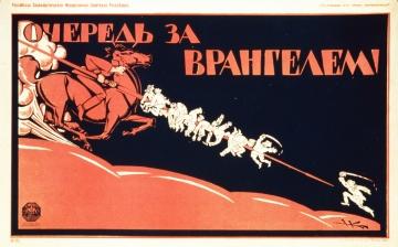 soviet-04
