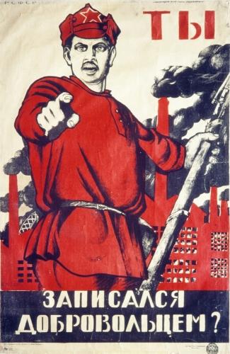 soviet-06