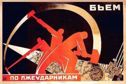 soviet-09
