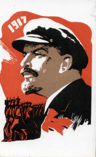 soviet-12