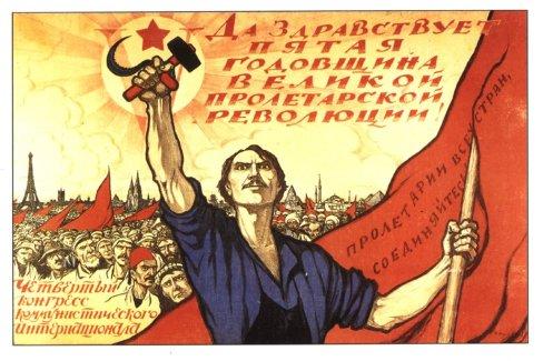 soviet-13