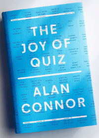 the_joy_of_quiz_alan_connor