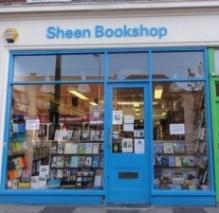 Sheen-Bookshop-Isla-300x225