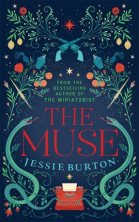 the-muse-9781447250944