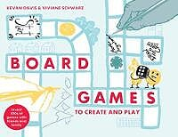 board games low res