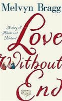 love without