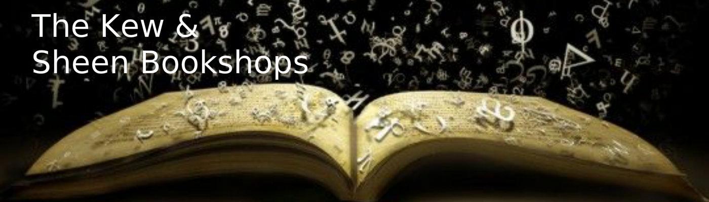 hewson books