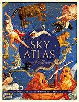 Sky Atlas low res